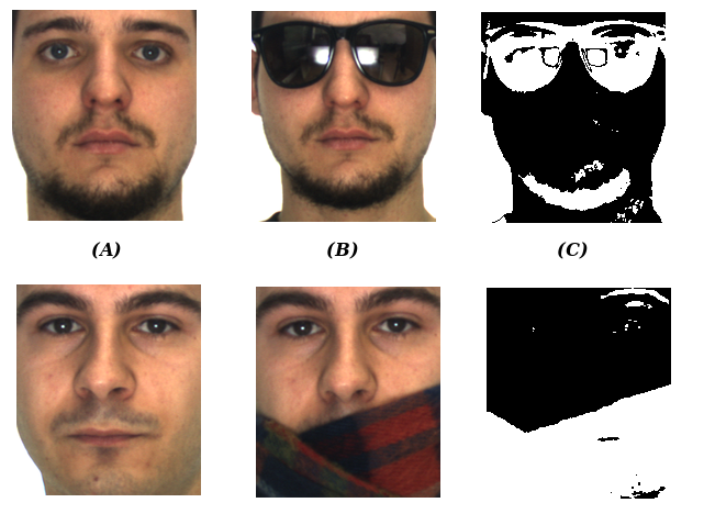 face detection in image processing An on-device deep neural network for face detection or image sources face detection users want face detection to run smoothly when processing.