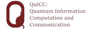 QuICC