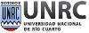 [UNRC]